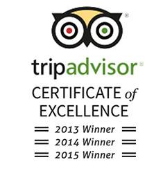 trip-advisor-winner