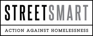 StreetSmart-Logo-landscape-black-RETINA
