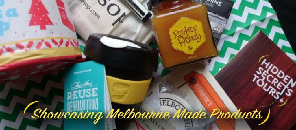 Melb_products