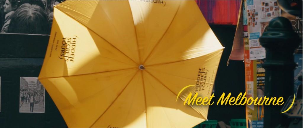 umbrella_shot_slider