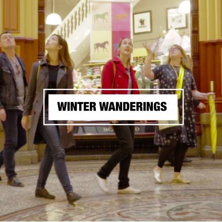 winter_wanderings_04-01